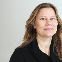 Petra Alankoja - angielski > fiński translator