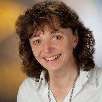 Sabine von Hase - inglés a alemán translator