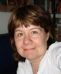 teresa martins - Spanish a Portuguese translator