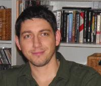 Jakub Minarik - słowacki > angielski translator