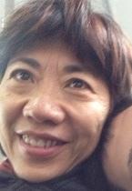 Yumico Tanaka - English to Japanese translator
