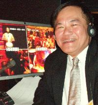 Ozethai - tailandés a inglés translator