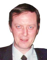 Sergey Borisov - angielski > rosyjski translator