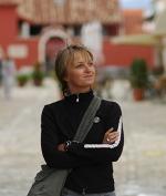 Aleksandra Kulej-Jeske - angielski > polski translator