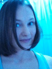 Hannele Franklin - angielski > fiński translator