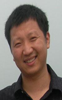 Localtrans - angielski > chiński translator