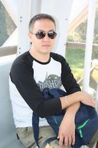 Rustam S.