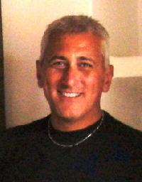 Raffaele Esposito - inglés a italiano translator