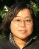 yasuko hs - English to Japanese translator