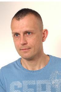 Marcin Radziul - angielski > polski translator