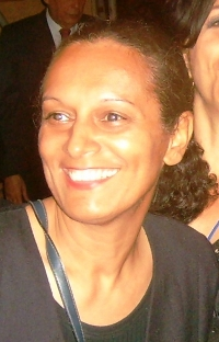 jacqueline simana - Spanish a French translator