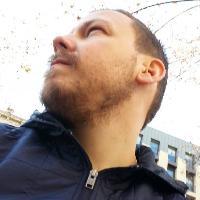 Jason Shilcock - German to English translator
