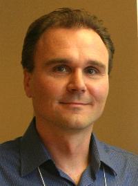 Tuomas Kostiainen - angielski > fiński translator