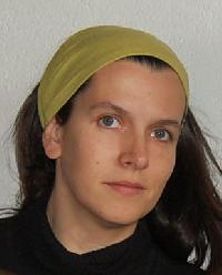 Carlota Gurt Daví - English to Catalan translator