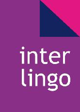 InterLingo Translation Services B.V. logo