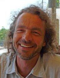 johannes van de pavert - angielski > grecki translator