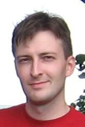 Ivo Volt - English to Latin translator