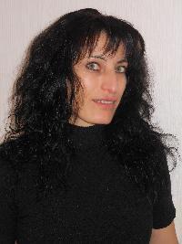 Emi Toneva - angielski > bułgarski translator