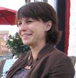 Marta Filipova - inglés a checo translator