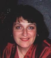 Sophia Sakellis - English to Greek translator