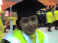 tantie kustiantie - indonezyjski > angielski translator