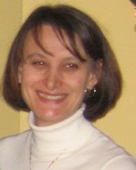 Edyta Sawin - Polish to English translator