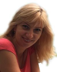 Monica S. - inglés a rumano translator