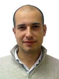 Nedim Sahovic - Croatian to Italian translator