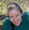 Hilde Granlund - English to Norwegian translator