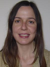 Montse Ballesteros - English to Spanish translator