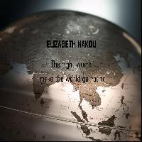 Elizabeth Nakou's ProZ.com profile photo
