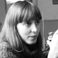 Heleen Voeten - Spanish to Dutch translator
