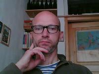 Pavel Dostal - German to Czech translator