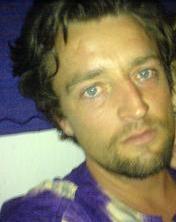 Matthew Holway's ProZ.com profile photo