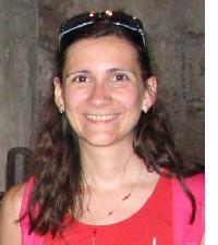 Judit Darnyik - German to Hungarian translator