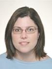 María Isabel Bolívar Pérez's ProZ.com profile photo