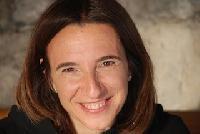 Monica Gennari - angielski > włoski translator