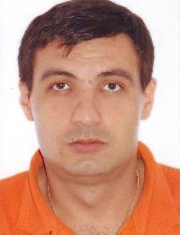 Sergiu Sirbu - German to Romanian translator