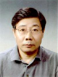 Hyukchon Kwon - angielski > koreański translator