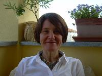 Elisabetta Bianco - angielski > włoski translator