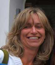 maviane - inglés a italiano translator