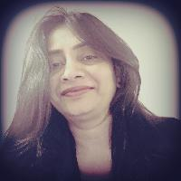 Sangeeta Kumari - inglés a hindi translator