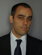 ali2203 - inglés a árabe translator