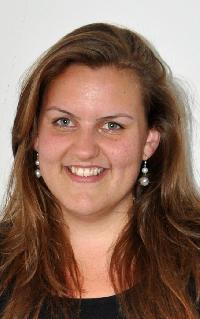 Anna Wiman - German to Swedish translator