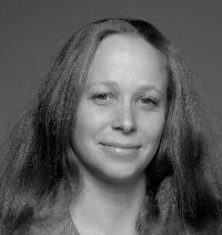 Sabine Tyrra - English to German translator