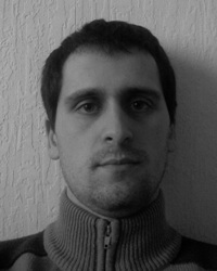 Miroslav Cvetanov - English to Bulgarian translator