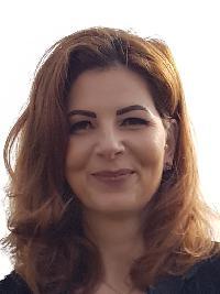 Corina C.