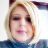 Gina Ferlisi - Italian to English translator