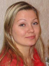 Inta Snepste - German to Latvian translator
