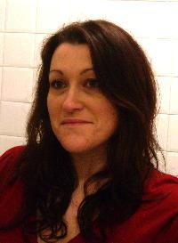 Rita Buonanno - angielski > włoski translator